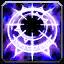 spell_arcane_blast